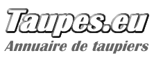 Annuaire taupiers professionnels piege taupe campagnol